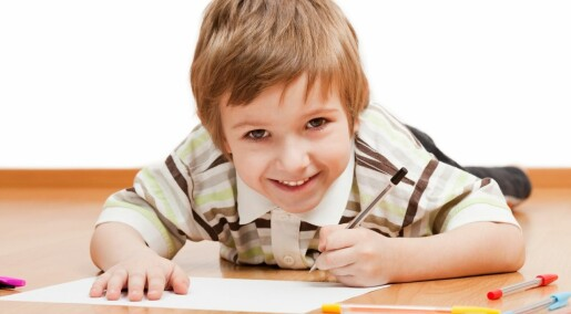 Common ADHD treatment has no effect