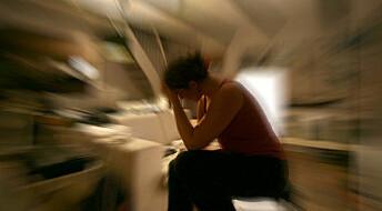 Bullying weakens the body