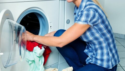 Your household appliances can be hacked