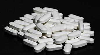Lack of vitamin D may increase diabetes risk