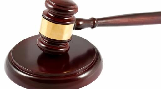 Optimists win sealed-bid auctions
