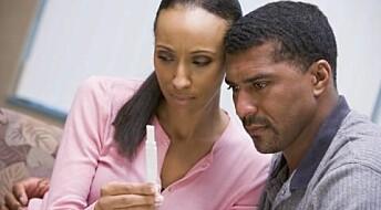 Childless couples risk shorter lives