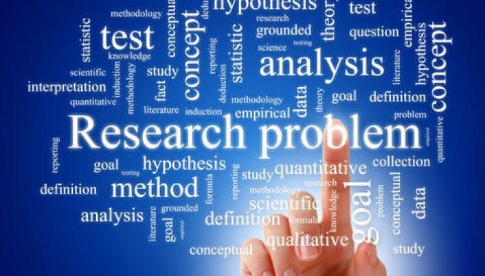 Industry-sponsored researchers twist drug data