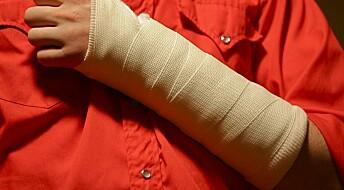Bestseller drug may cause osteoporosis