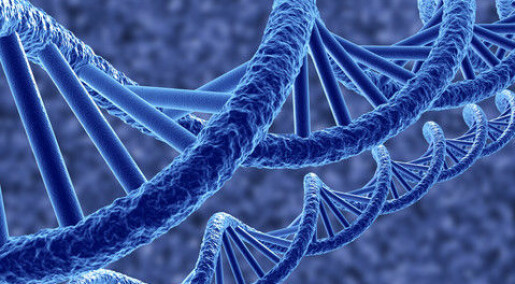Huge study finds 60 genetic causes of cancer