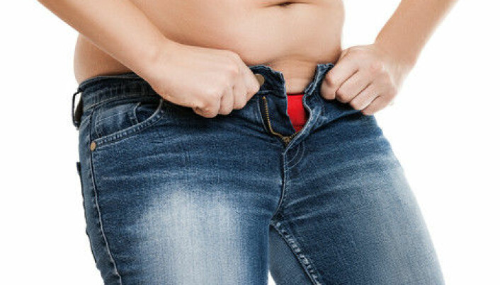 Possible new cause of diabetes, obesity and poor growth