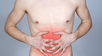 Intestinal researchers: We're wasting huge sums on overtreatment