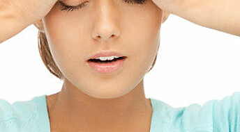 Brain scans can detect migraine