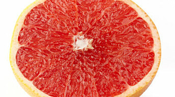 Fruit hinders abdominal aortic aneurysms