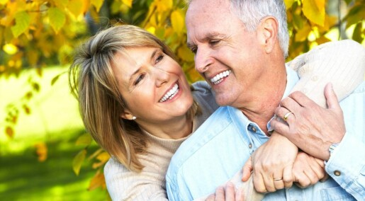 Positive people live longer with cardiovascular disease