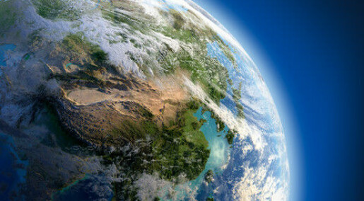 Oxygenated Earth much older than we thought