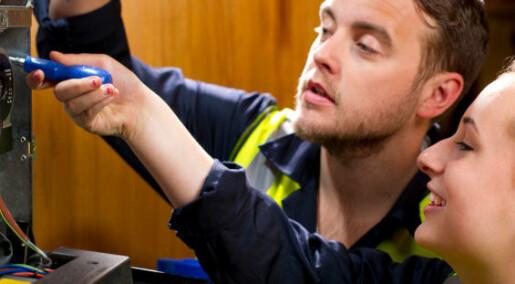 Relevant summer jobs jumpstart careers