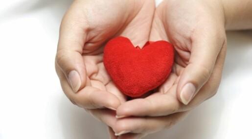 Heart attacks hit women hardest