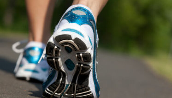 Teen fitness lowers heart attacks later in life