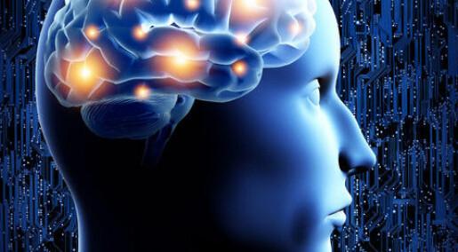 Do neurons alone cause consciousness?