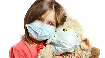 Untested chemicals damage children's brains