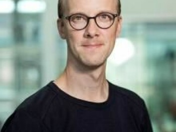Professor Rasmus Pagh has set out to find better and more secure methods for similarity searches – i.e. searches in which the user is looking for information that is similar, but not identical, to the information they have.