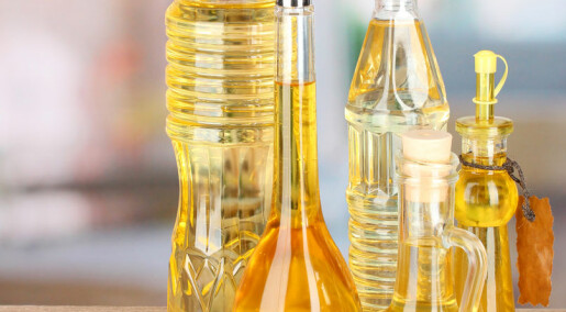 Saturated fat increases diabetes risk