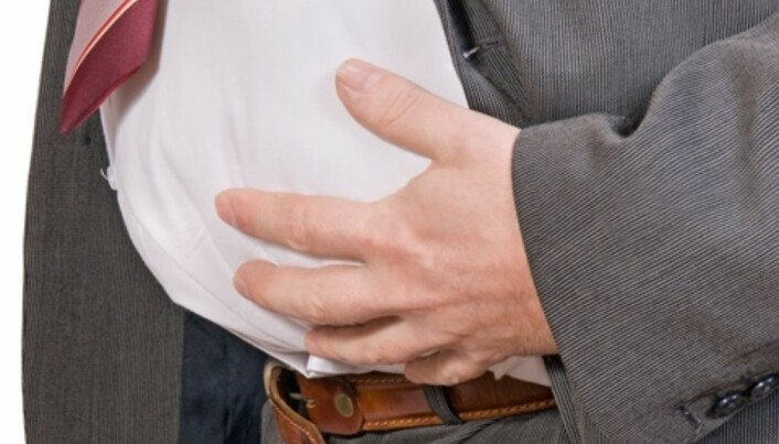 Aircraft noise linked to larger waistlines