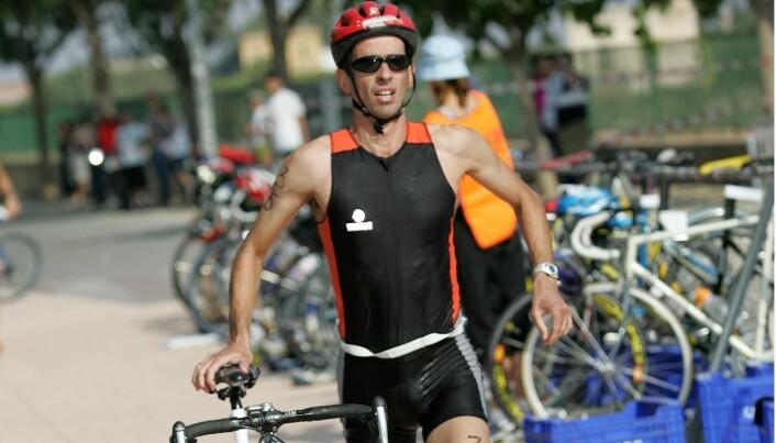 Debunked: extreme exercise isn't harmful