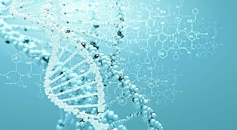 Risk of autism mainly from common gene variants