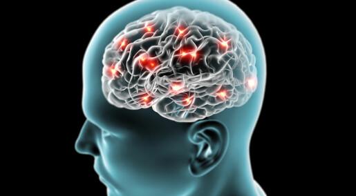 Danish scientists disprove popular Parkinson's myth