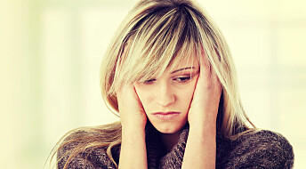 Scientists set world record in giving patients migraine