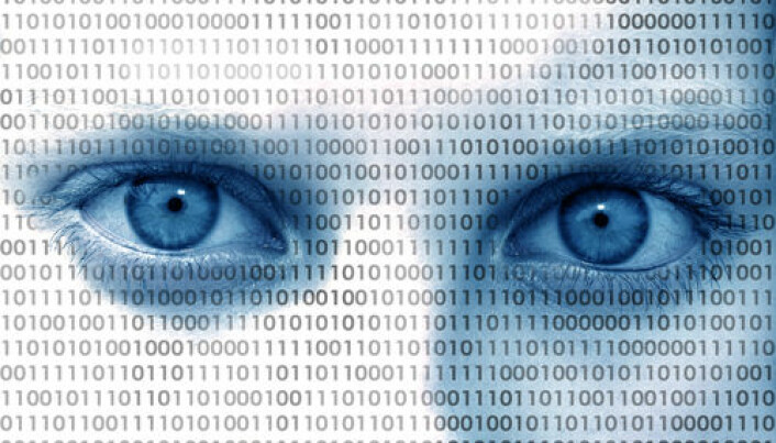 Researchers to reveal the dangers of 'Big Data'