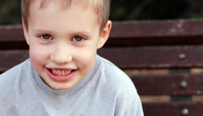 OCD children cured without medicine