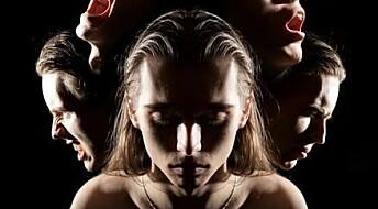 Schizophrenia and severe depression share biological process defect