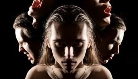 Schizophrenia and severe depression share biological process