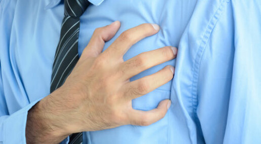 New research project sets its sights on cure for heart failure