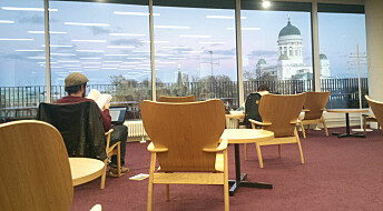 Why Finland and Norway still shun university tuition fees – even for international students
