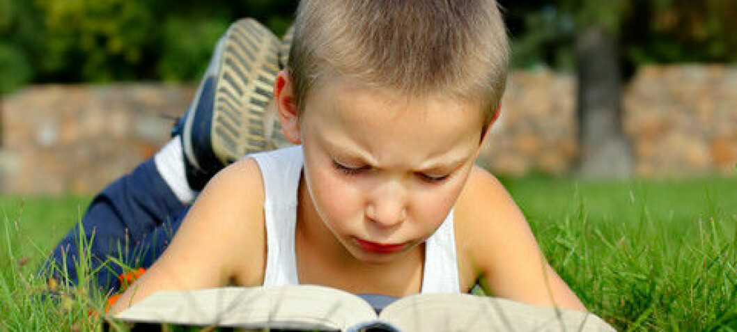 Adopted children have higher IQs than their non-adopted siblings