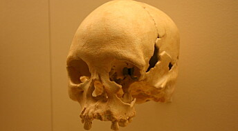 Mysterious link between people from South America and Australia