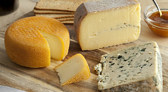 Can cheese help keep heart disease at bay?