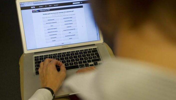 Internet sparks local political engagement