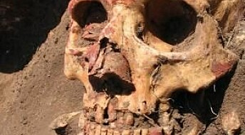 The Black Death has been hiding among us for thousands of years