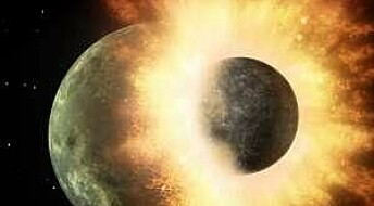 2012: Is Planet X on collision course with Earth?