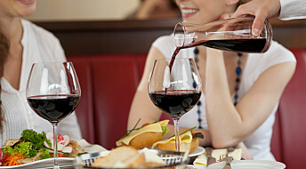 Study: Alcohol does not have any health benefits