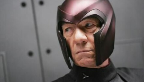 Super villains help prevent evil in the world
