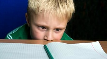 Recess improves student performance