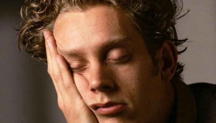 Poor sleep linked to premature death