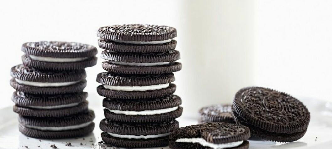 Teens are posting unhealthy food on Instagram