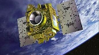 New satellite will test Einstein's theory