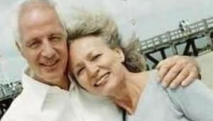 Parkinson's treatment minus side effects