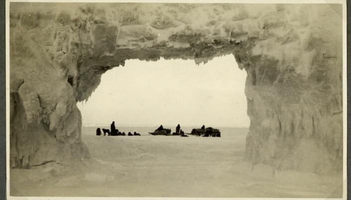 Inuit reclaim cultural heritage in new digital atlas