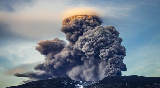 Is Iceland's Katla volcano crying wolf?
