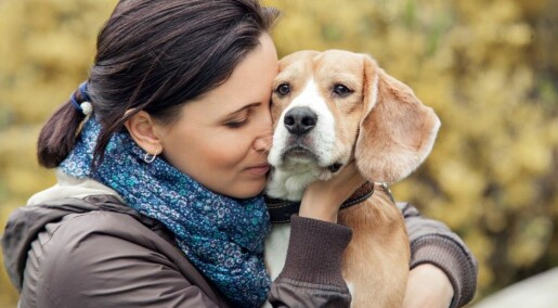 Humans and dogs: Is our friendship genetic?