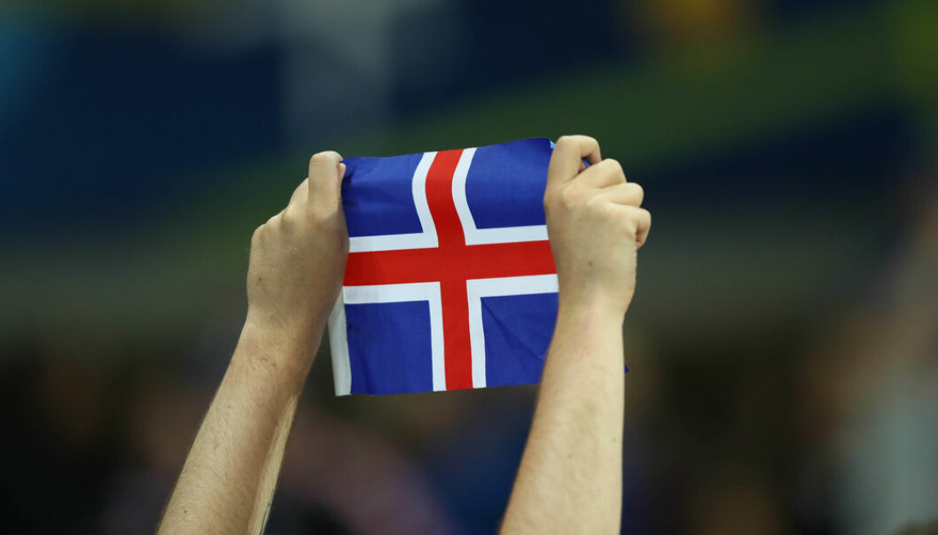 Iceland's new constitution includes clauses on environmental protection, puts international human rights law and the rights of refugees and migrants front and centre, and proposes redistributing the fruits of Iceland's natural resources. But the truly unique thing about it, is the way it was put together. (Photo. Shutterstock)